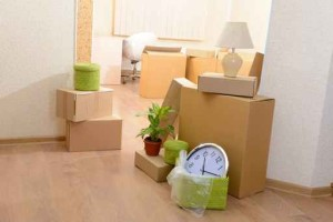 Meilleures techniques emballage déménagement particulier