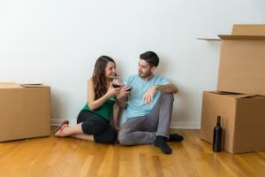 Check list pour un Déménagement facile dans votre nouvelle habitation