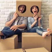 bien choisir ses cartons pour son déménagement