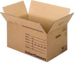 eureka-demenagement-carton-classeurs