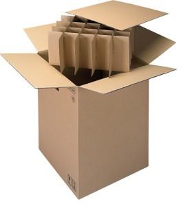 eureka-demenagement-carton-veisselle